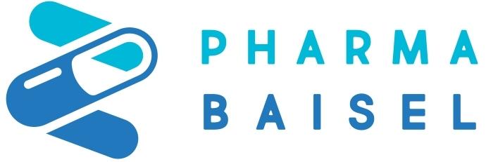 調剤薬局売買と開業支援のファーマバイセル